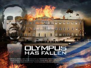 Olympus-Has-Fallen2Β2
