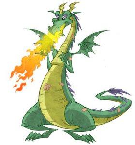 54053-dragon5b15d