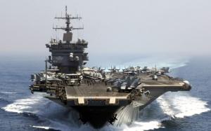 USS_Enterprise_CVN-65