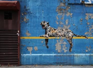 Banksy-Day-30-1