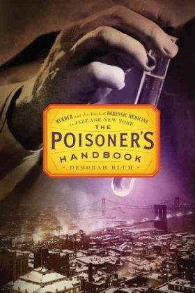 Poisoners Handbook
