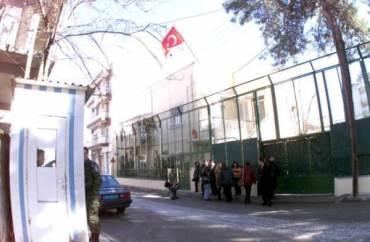 Proxeneio_Consulate_Turkey-_Thrace