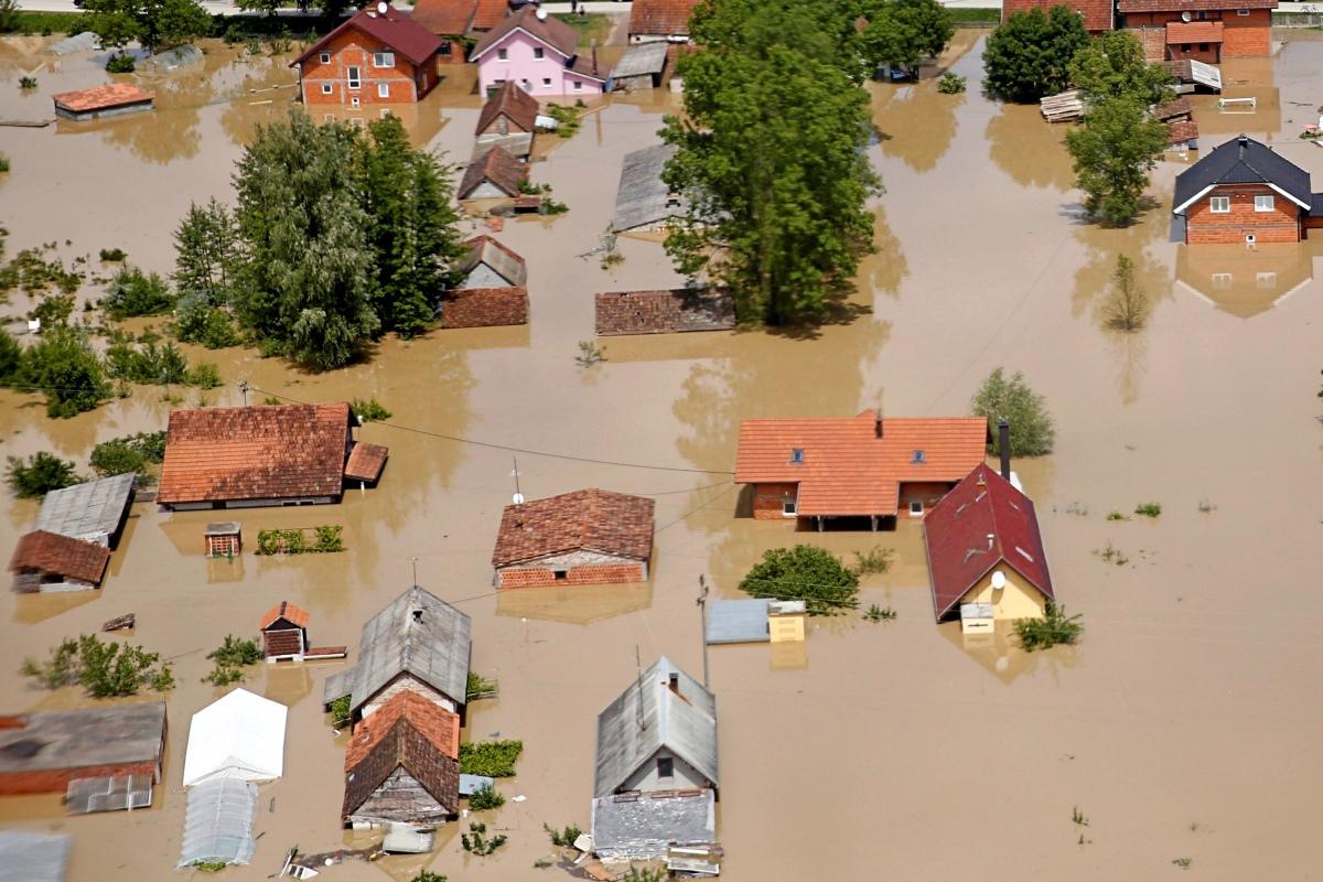 00 serbian floods. 23.05.14
