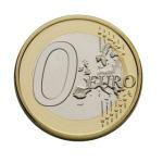 16b9c-miden-euro-ethnkh-trapeza-ellados-apath