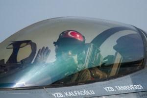 τουρκος