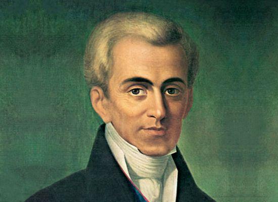 Ioannis_Kapodistrias
