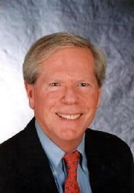 Paul_Craig_Roberts-interview-goldbroker(1)