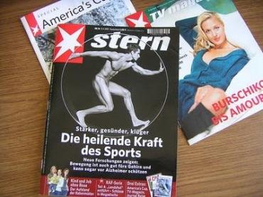 stern_0