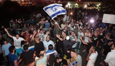Israeli_racists