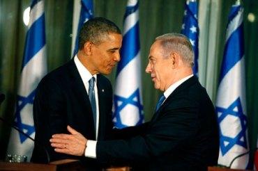 obama-netanyahu_658