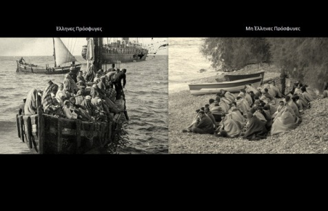 161201-refugees_then_and_now