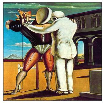 chirico-protigal-son