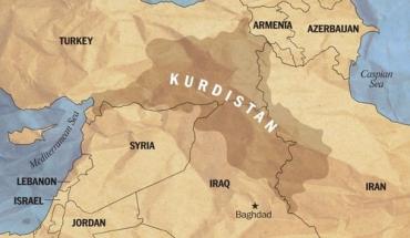 daniel-pipes-kurdistan