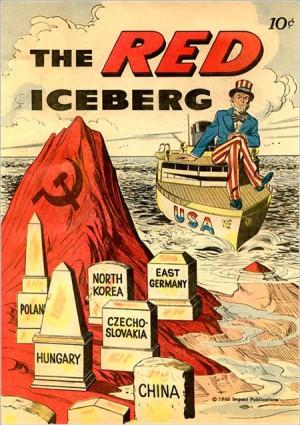 red-iceberg