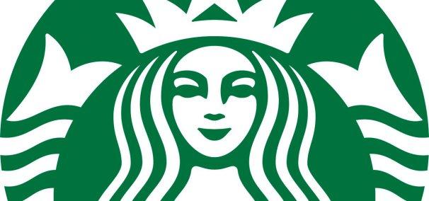 1280-new-starbucks-logo