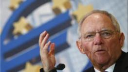 17674178_2014_02_28T123305Z_648933724_GM1EA2S1L0701_RTRMADP_3_GERMANY_SCHAEUBLE_EUROPE.limghandler