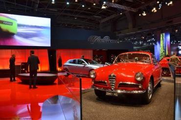 alfa-romeo-giulietta-sprint-1954-paris-motor-show-1