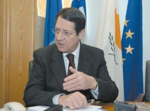 Αναστασιάδης