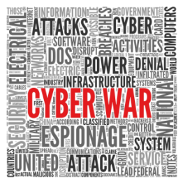 Cyber defence in the EU: Preparing for cyber warfare?