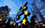 eurozone-alamy