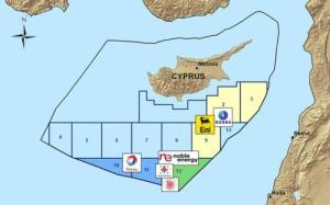 map_cyprusaoz960--2-thumb-large