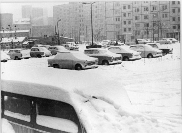 ranwhenparked-east-germany-1960s-4