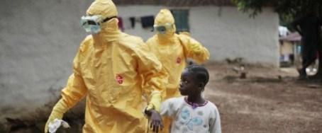 16-17_ebola-research-600x250