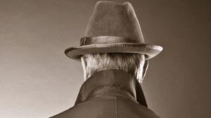 κατασκοπος