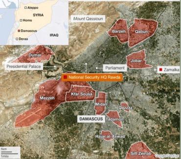 Damascus_map-999x882