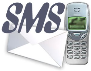 To sms της ... ντροπής!