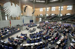 bundestag-plenarsaal-2