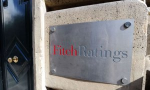 Fitch-ratings-agency-007