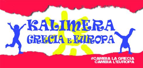 Kalimera_bimbi