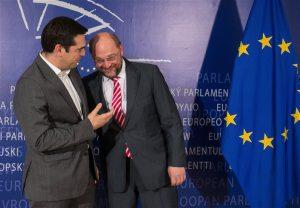tsipras soults