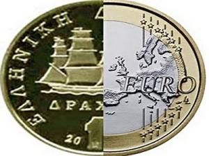 draxmi-euro3