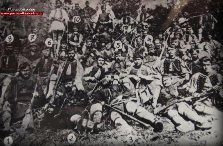 tagma_koutoupi_1913_paramythia_valkanikoi_polemoi