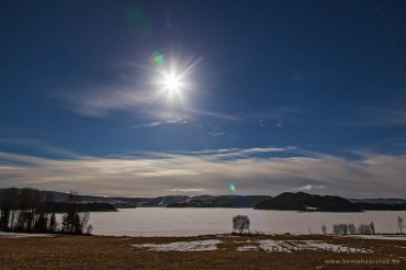 solar_eclipse_norway_cw-2