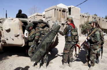 syrian-women-commandos-1