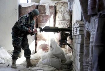 syrian-women-commandos-3