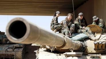 syrian-women-commandos-4