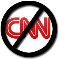 anti-cnn