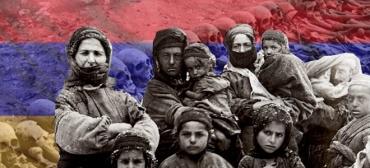 genoktonia-armeniwn660