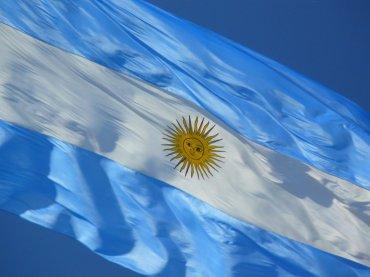 simaies_argentina