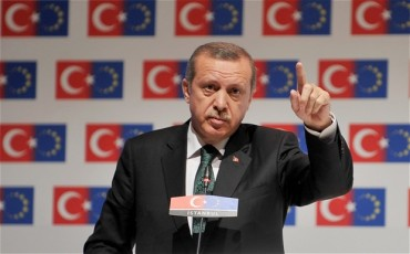 erdogan_simaies_turkey_ee