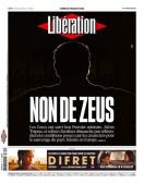 exofyllo_liberation