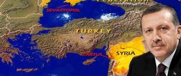 SYRIA-3-Erdogan