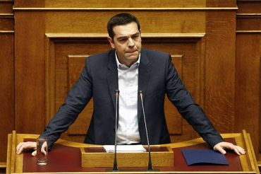 tsipras_2 voulh