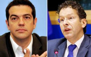 tsipras_daisel