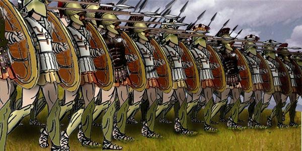 Greek_Phalanx