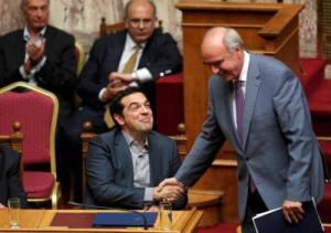 tsipras_meimarakis_gelia